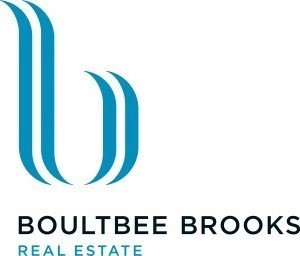 Boultbee -logo _rgb -on -white -300x 256
