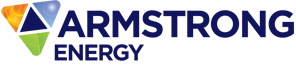 Armstrong Energy (1)